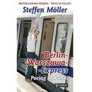 Berlin-Warszawa-Express, Steffen Moeller