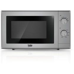 MOC 20100 S marki Beko - kuchenka mikrofalowa