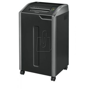 Fellowes 425i