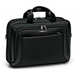 RONCATO teczka/ torba PC 15 ,6