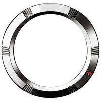 Olympus Przykrywka pierścienia obiektywu TG-3, TG-4