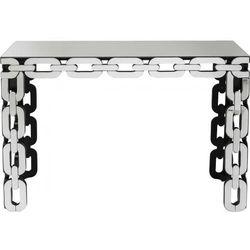 Kare Design Konsola Chain - 79953