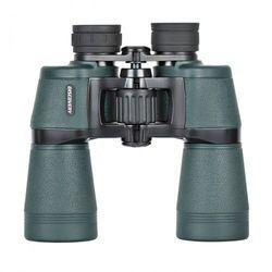 Lornetka Discovery 10x50 Delta Optical - sprawdź w wybranym sklepie