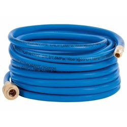 Parkside® wąż na sprężone powietrze pds 10 a2, 10 (4056233370096)