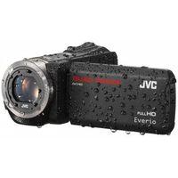 JVC GZ-R315