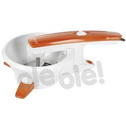 Ariete 261 (pomarańczowy) - produkt w magazynie - szybka wysyłka!
