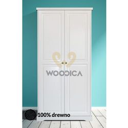 Woodica Szafa parma 01 [2d]
