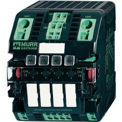 Zasilacz na szynę  mico 4.6, 24 v, 1/2/4/6 a od producenta Murr elektronik