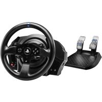 Kierownica  t300 rs force feedback ps3/ps4 marki Thrustmaster