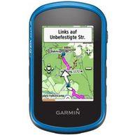 Nawigacja turystyczna  etrex touch 25t 010-01325-01 marki Garmin