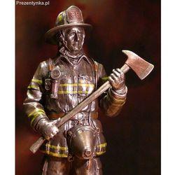 Figurka Strażaka Veronese - produkt z kategorii- Upominki