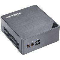 brix gb-bsceh-3955 - celeron 3955u / intel hd 510 / pakiet usług i wysyłka w cenie marki Gigabyte