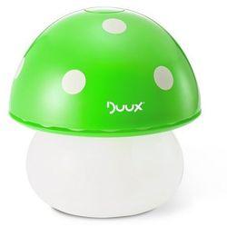 Duux Nawilżacz Powietrza Grzybek Zielony - sprawdź w wybranym sklepie