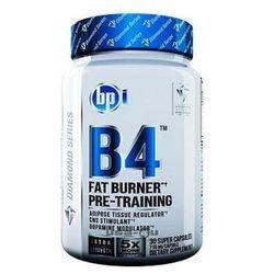 BPI B4 30kap z kategorii Redukcja tkanki tłuszczowej