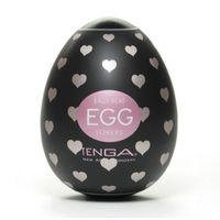 Japoński masturbator - Tenga Egg Lovers 1szt z kategorii Masturbatory i pochwy