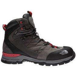 Buty north face verbera hiker ii gtx (t0cd300t5) od producenta The north face