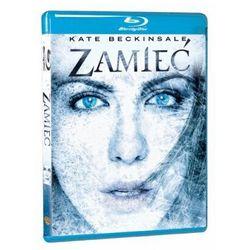 ZAMIEĆ (BD) GALAPAGOS Films 7321999140168 - sprawdź w wybranym sklepie