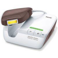 Beurer  ipl 10000+ salonpro system lifetime flashes