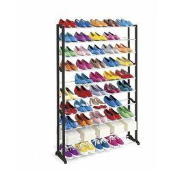 Verk Regał półka organizer na buty 50 par