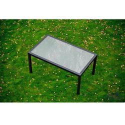 Stół ogrodowy 150 x 90 cm, SD.001.003
