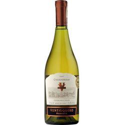 Ventisquero Chardonnay Reserva Casablanca Valley z kategorii Alkohole