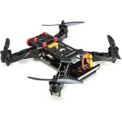 Dron wyścigowy Eachine 250 Racer - sprawdź w wybranym sklepie