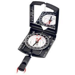SUUNTO SS012277013 MCB BLACK/CM/IN/NH COMPASS - produkt z kategorii- Kompasy