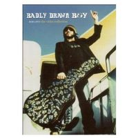 The Video Collection (DVD) - Badly Drawn Boy