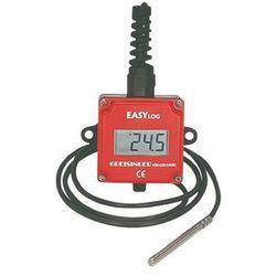 Greisinger Rejestrator temperatury  easylog 40 kh 600667 kalibracja fabryczna (4016138030228)