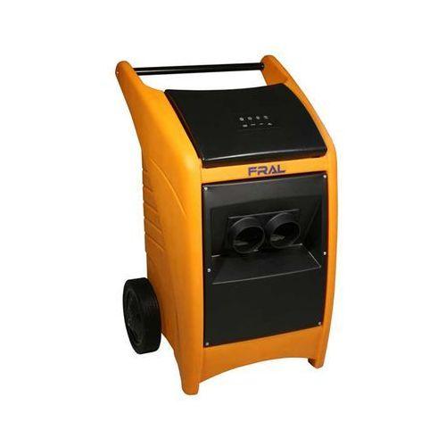 Osuszacz powietrza FRAL FDSRC62SH - oferta (0527e5063142d54e)