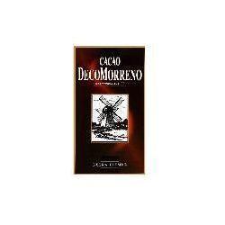 Kakao DecoMorreno 150 g