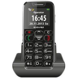 Evolveo telefon stacjonarny EasyPhone EP-500 - produkt z kategorii- Telefony stacjonarne
