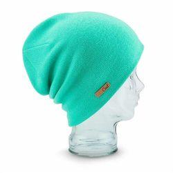 czapka zimowa COAL – The Julietta Peppermint (21)