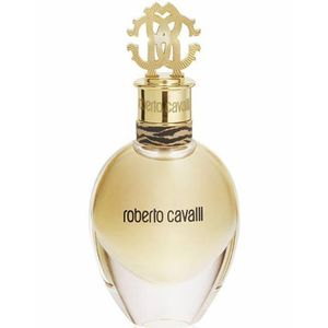 Roberto Cavalli Woman 30ml EdP
