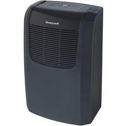 Osuszacz powietrza  hde010e + wyprodukowany przez Honeywell