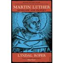 Martin Luther (9781784703448)