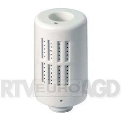 Sencor SHX 001 - produkt w magazynie - szybka wysyłka! (nawilżacz powietrza)