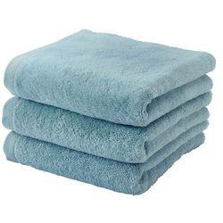 Aquanova Ręcznik london aquatic