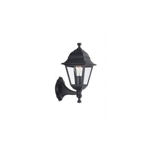 LIMA LAMPA GRODOWA KINKIET 71425/01/30 MASSIVE
