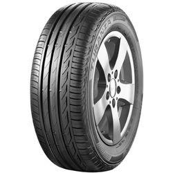 Bridgestone Turanza T001 R16 205/60 (92 H), letnia opona
