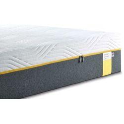Tempur Luksusowy materac ® sensation luxe w pokrowcu cooltouch, 200x200 cm