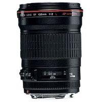 ef 135mm 2.0l usm 2520a015 marki Canon