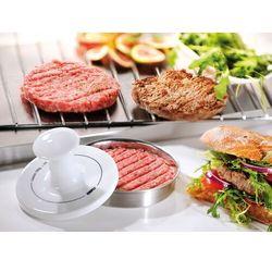 Forma do hamburgerów spark gefu (g-15410) (4006664154109)