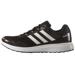 Duramo 7 But do biegania Mężczyźni czarny 46 Buty szosowe, adidas