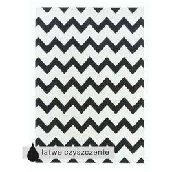 Carpet Decor:: Dywan Scandi Pure 160x230cm