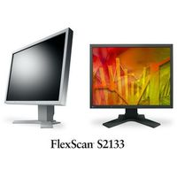 LCD Eizo S2133