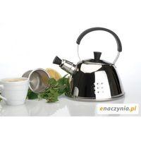 Berghoff  czajnik do herbaty orion 0,7l