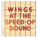 At The Speed. . - Deluxe - - sprawdź w wybranym sklepie