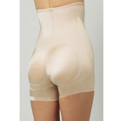 MAGIC Bodyfashion BOTTOM BOOST Bielizna korygująca latte