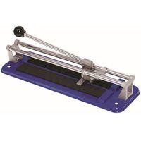 Maszynka do glazury DEDRA 1139 300 mm